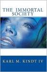 Immortal Society