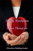 Be My Handyman by Claire Thompson