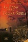 La casa de la Colina Negra by José Antonio Cotrina