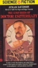 The Enquiries of Doctor Eszterhazy by Avram Davidson