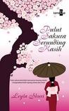 Pulut Sakura Serunding Kasih