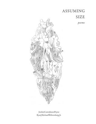 assuming-size