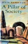 A Pillar of Society