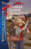 Thunder Canyon Homecoming