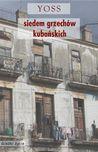 Siedem grzechów kubańskich