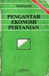 Pengantar Ekonomi Pertanian