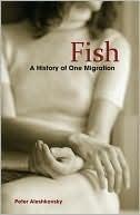 Fish by Peter Aleshkovsky