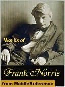 Works of Frank Norris