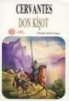 Don Kişot [Don Quijote]