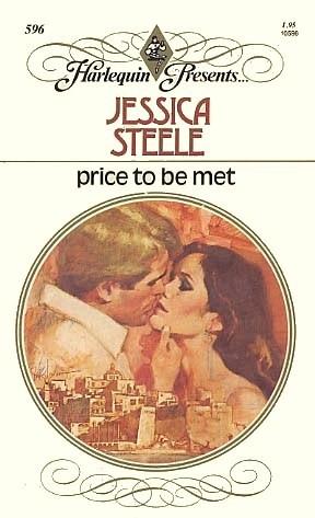 Price to Be Met