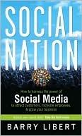Social Nation by Barry Libert