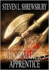 Widowmaker's Apprentice