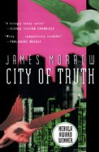 city-of-truth
