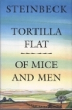 Tortilla Flat/Of Mice and Men