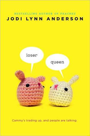 Loser/Queen