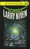 Tales of Known Space: The Universe of Larry Niven (Known Space)