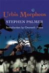 Urbis Morpheos