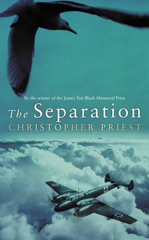the separation A separation movie reviews & metacritic score: set in contemporary iran, a separation is a compelling drama about the dissolution of a marriage simin wants.