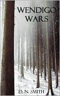 wendigo-wars