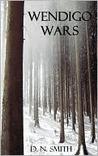 Wendigo Wars