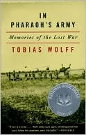 In Pharaohs Army: Memories of the Lost War EPUB