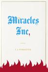 Miracles, Inc.