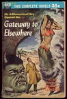 Gateway to Elsewhere/The Weapon Shops of Isher