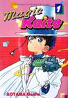 Magic Kaito Vol. 1