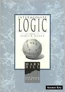 Intermediate Logic: For Christian Private & Home Schools