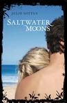 Saltwater Moons