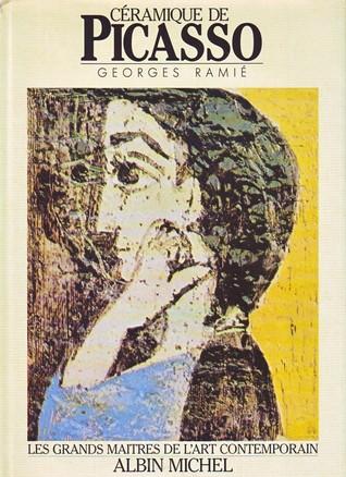 Céramique de Picasso