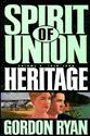 Heritage: 1919-1940