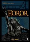 Horor (Sinema Dalam Sejarah)