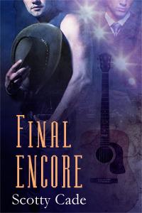 Final Encore (Encore, #1)