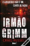 Irmão Grimm by Craig Russell