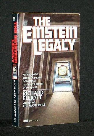 The Einstein Legacy