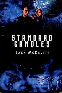 Standard Candles: The Best Short Fiction of Jack McDevitt