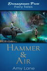 Hammer & Air