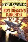 the-iron-dragon-s-daughter