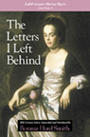 The Letters I Left Behind: Judith Sargent Murray Papers, Letter Book 10