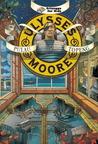 Pulau Topeng (Ulysses Moore, #4)