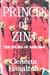 Princes of Zinj: The Rulers of Zanzibar