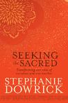 Seeking the Sacred