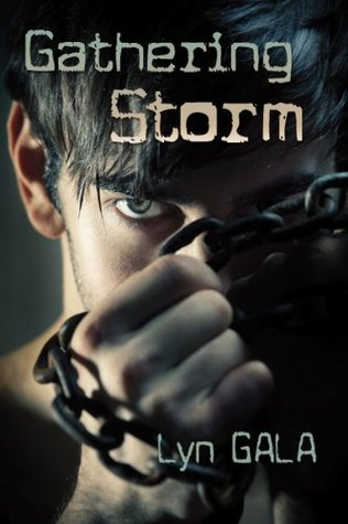 Gathering Storm by Lyn Gala