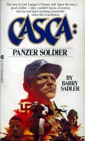 Panzer Soldier