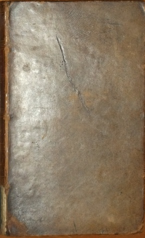 The Minstrel: Or The Progress Of Genius, With Other Poems (18110