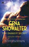 The Darkest Secret by Gena Showalter