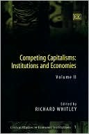competing-capitalisms-institutions-and-economies