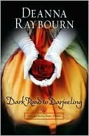 Dark Road to Darjeeling (Lady Julia Grey