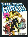 The New Mutants by Chris Claremont